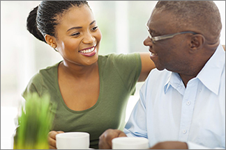 Resources For Community Health Workers Chws American Diabetes Association